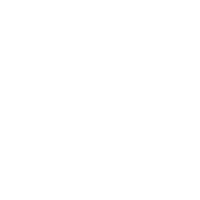 Joe Walkling Design