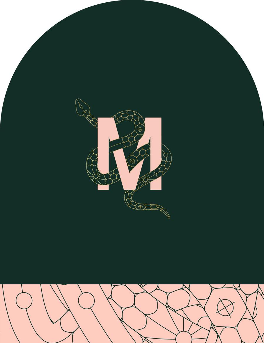 Medusa Jewellery